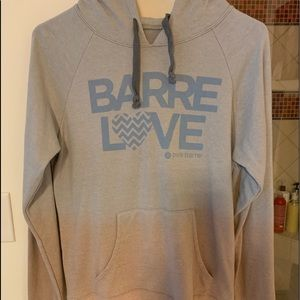 Pure Barre